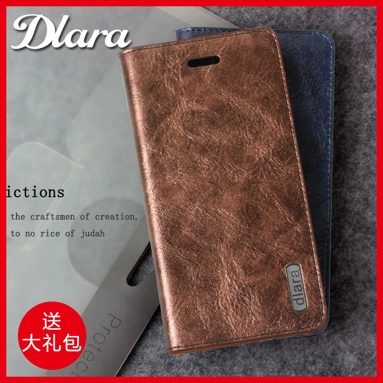 Phone sets gionee gionee f303 f303 f303 f303 phone shell mobile phone shell protective holster flip side shell