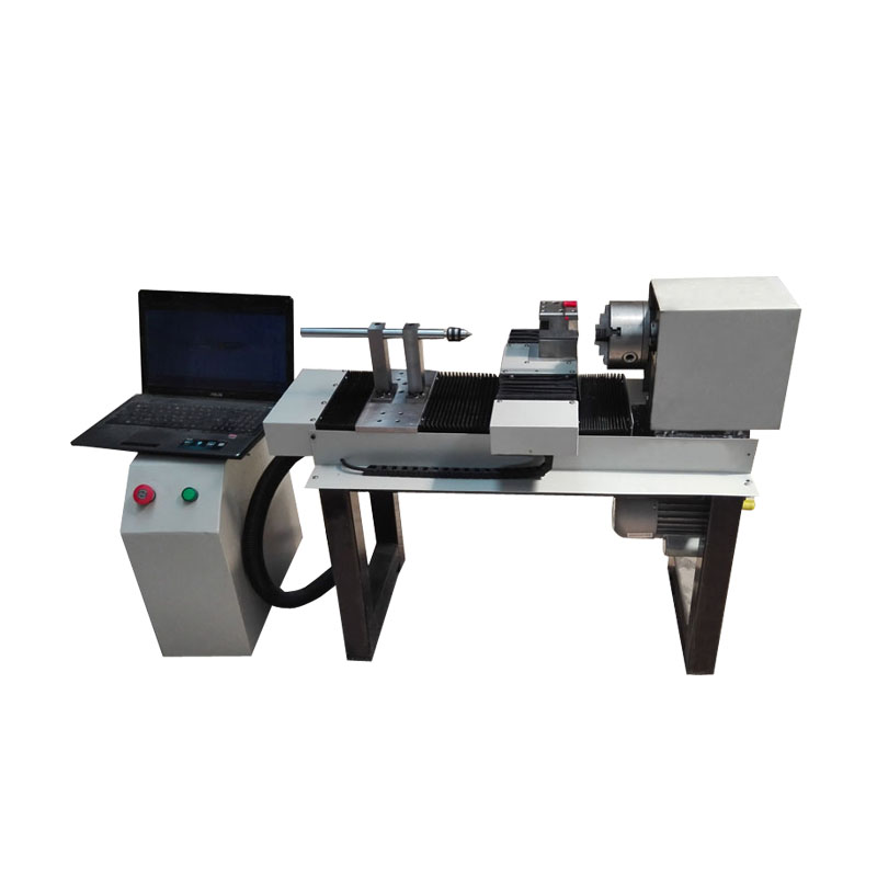 Photosynthesis rosary beads machine automatic cnc cnc machine cnc lathe machine wooden bead rosary beads machine machine
