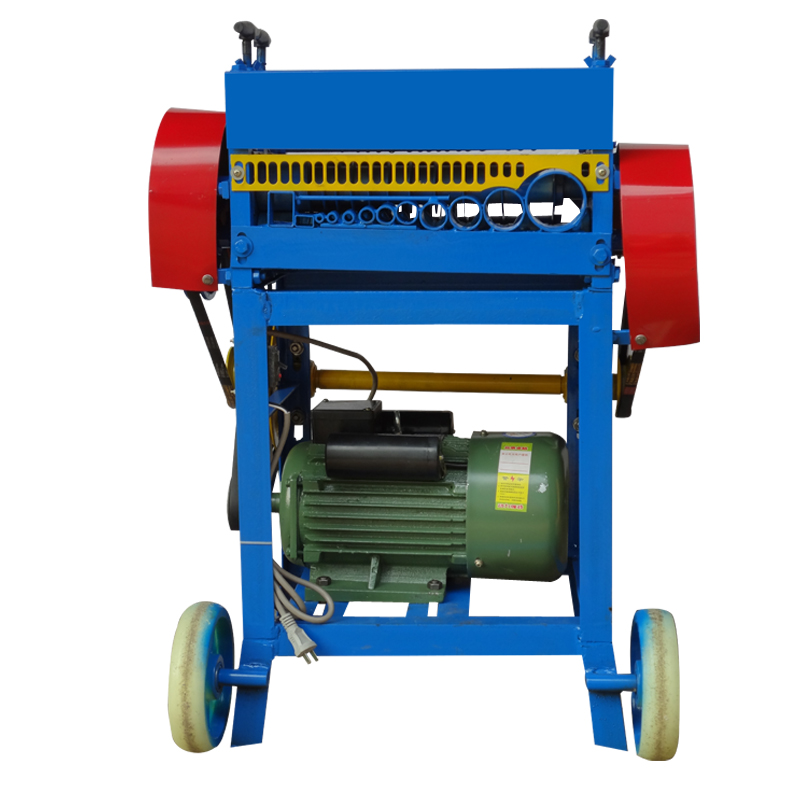 Photosynthetic cable stripping machine peeling machine flayer wire wire and cable stripping machine peeling machine stripping machine