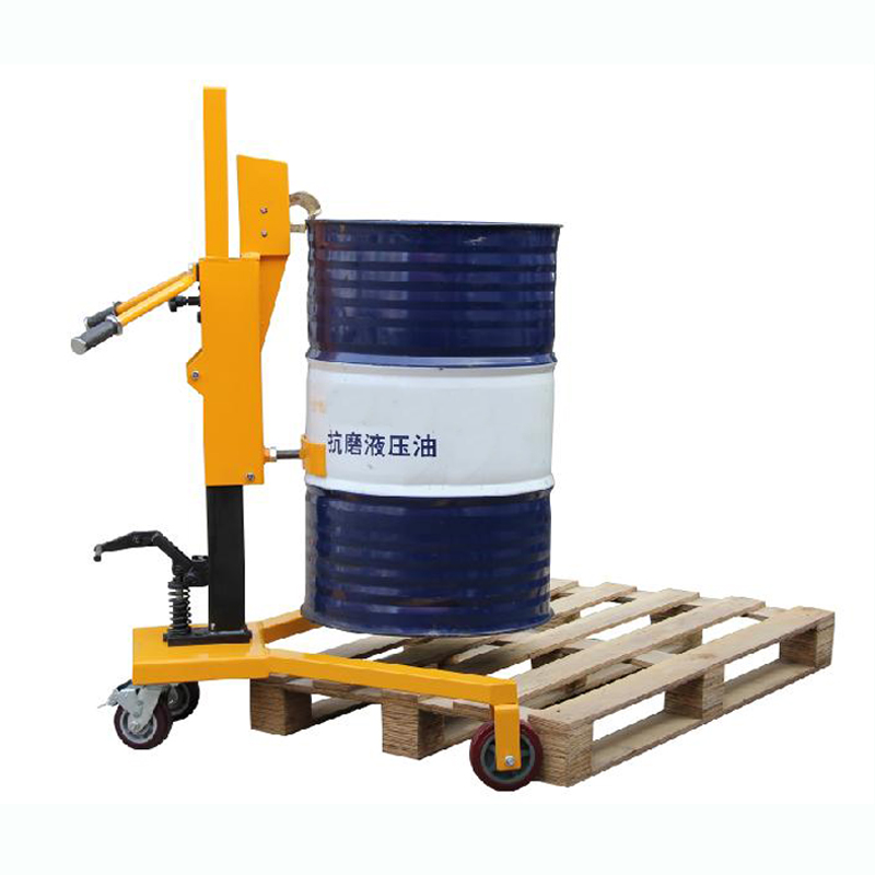 Photosynthetic hydraulic hand pallet truck hydraulic forklift truck hydraulic drums transport trailer truck loading and unloading trucks