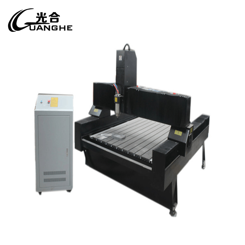 Photosynthetic laser engraving machine stone engraving machine jade carving machine crafts advertising brand wooden board engraving machine