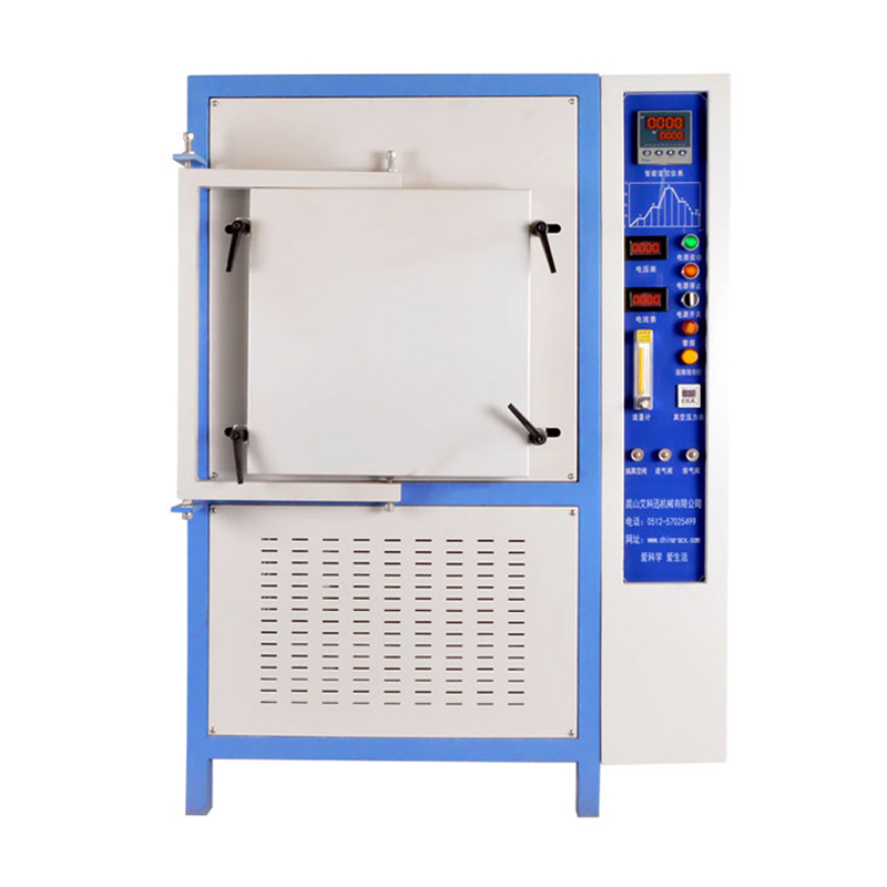 Photosynthetic oxygen atmosphere atmosphere to restore the furnace temperature test resistance furnace industrial furnace heat treatment furnace box furnace atmosphere