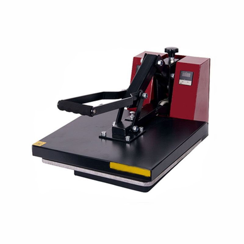 Photosynthetic press machine hot press machine heat transfer machine high pressure heat press machine heat transfer machine high pressure heat press machine heat transfer plate Machine
