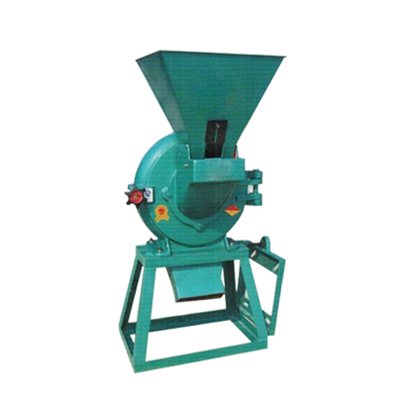 Photosynthetic tooth disc multifunction mill corn mill whole grains grinder mill grinder herbs