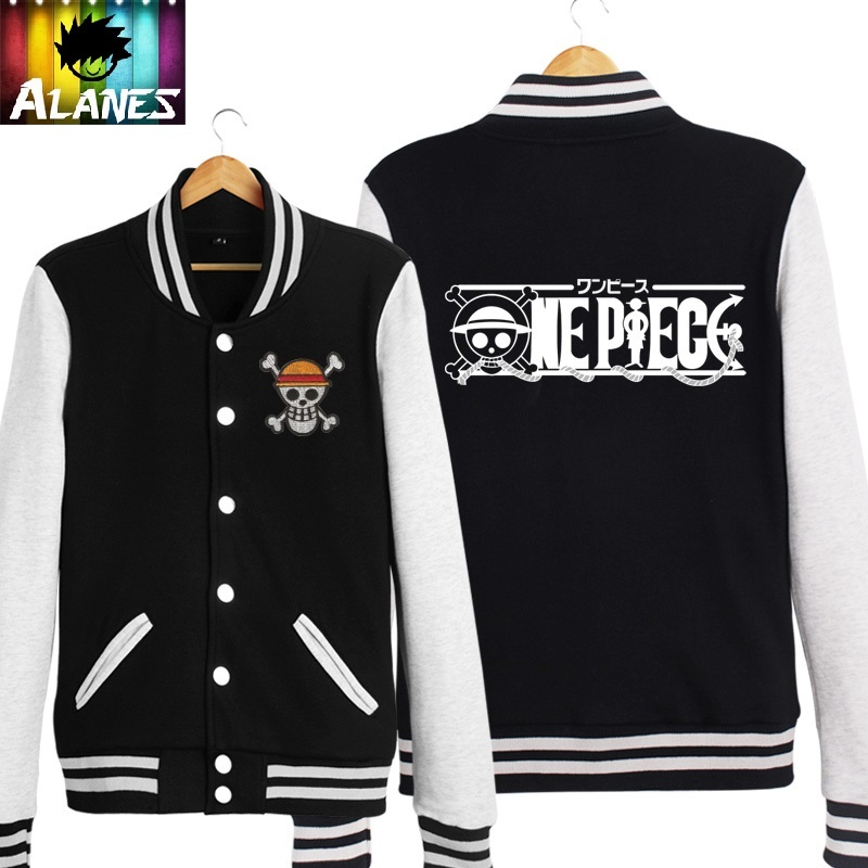 Piece baseball uniform male korean couple sweater coat male couple ny yankees open shirt thin section summer exo sweater
