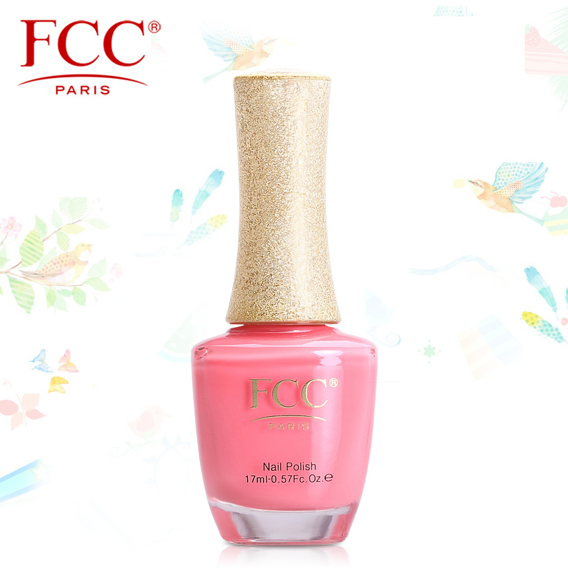 Pink nail polish free shipping deals fcc topinks and orange nude pink jelly candy color green nail polish free shipping