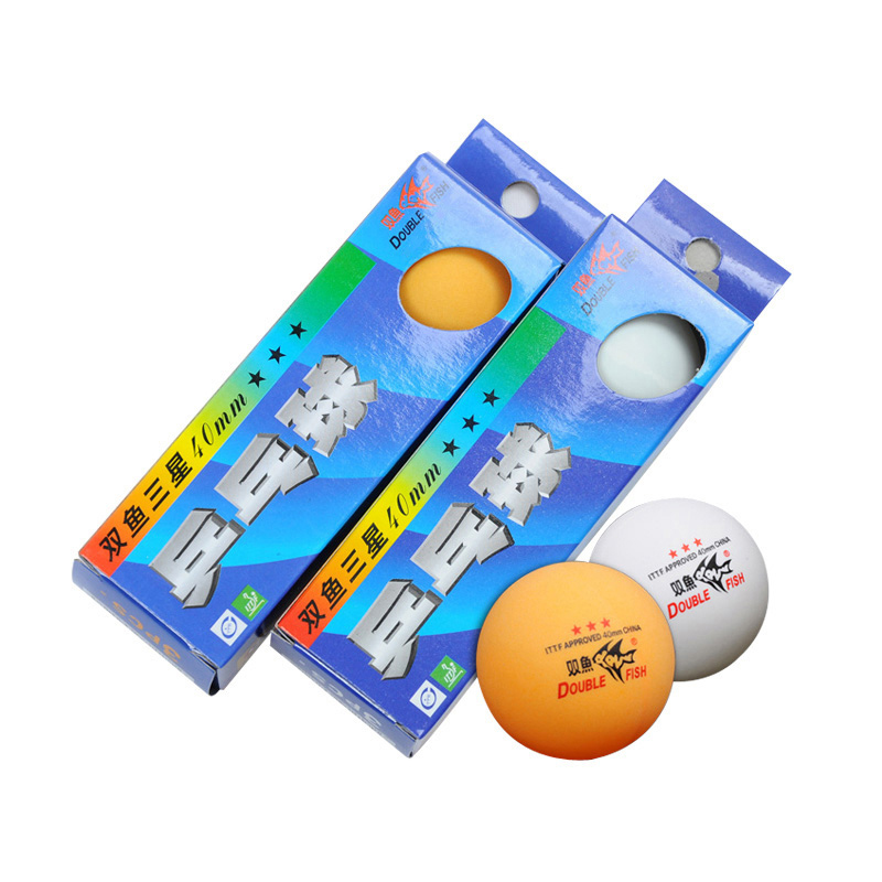 Pisces samsung table tennis samsung samsung ball table tennis international professional tennis match ball boutique
