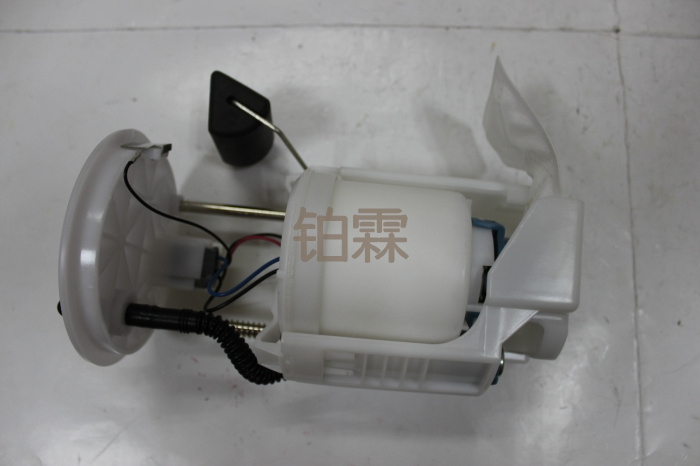 Platinum lin toyota camry camry fuel pump fuel pump assembly fuel pump assembly fuel pump fuel pump