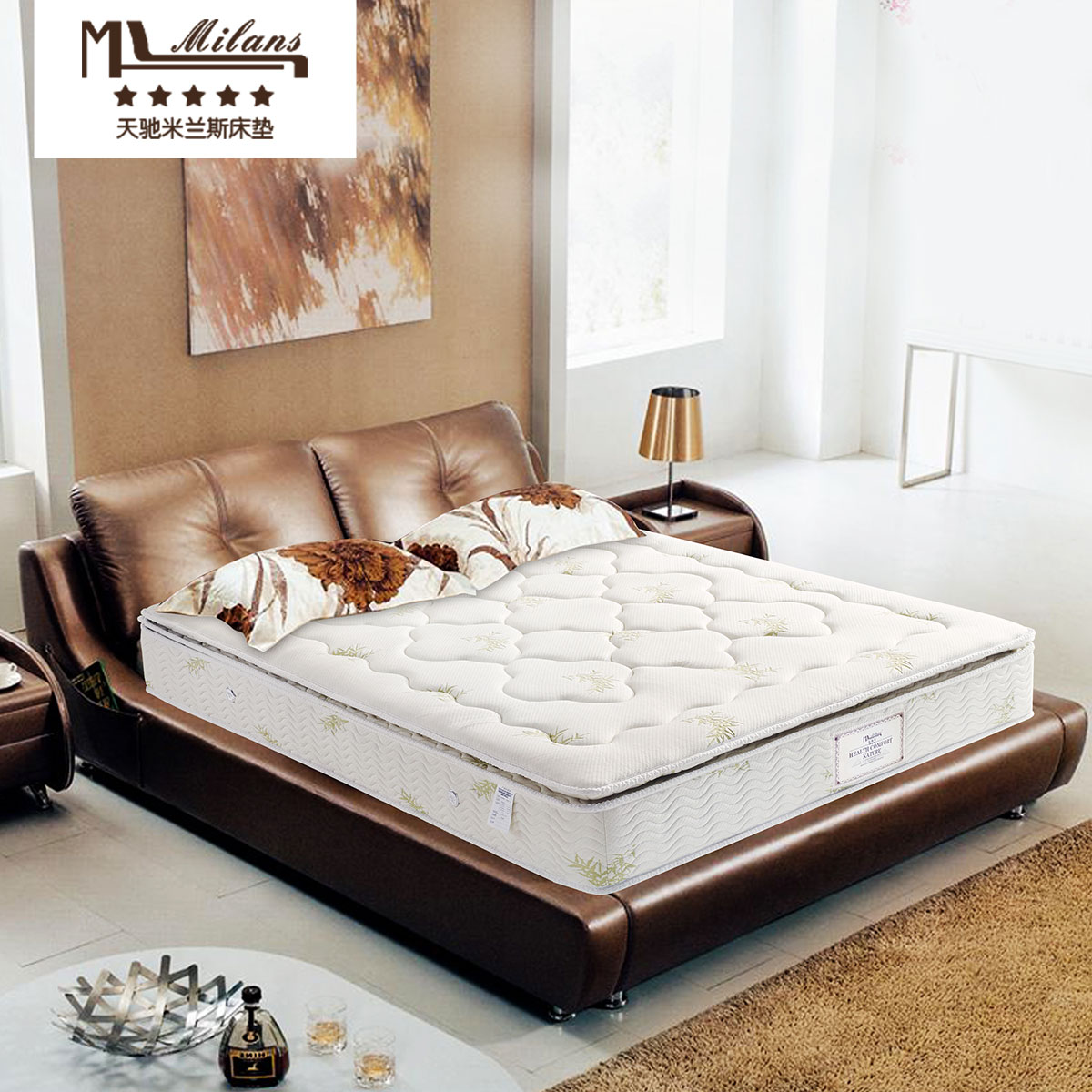 china king coil mattress china king coil mattress shopping guide at