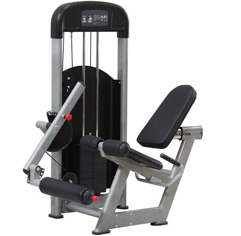Get Quotations Professional Commercial Gym Equipment Jason Thigh Stretch Gm2 Machine Trainer Fitness