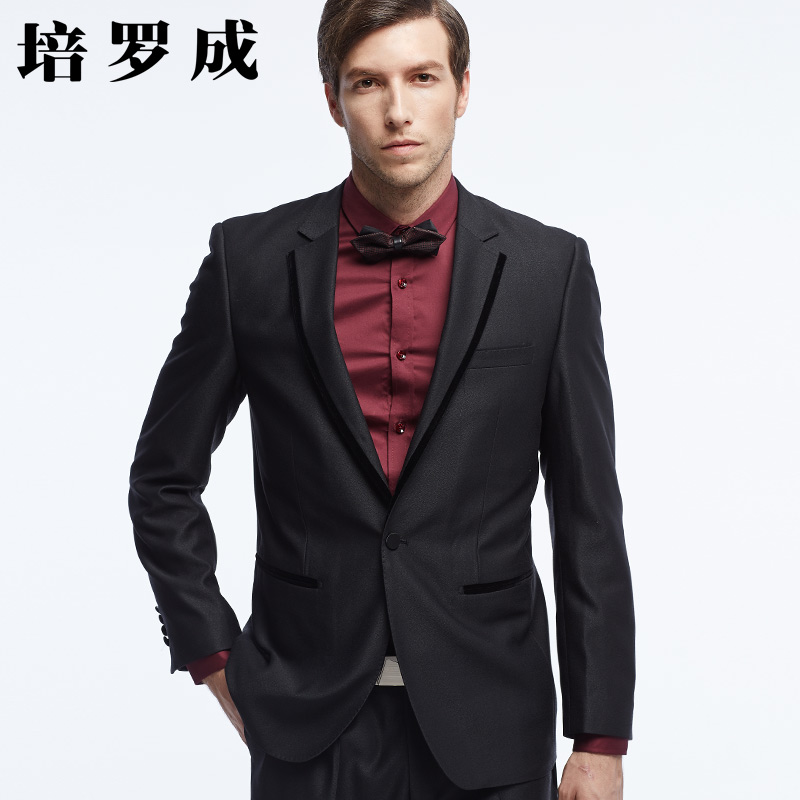 China Camo Wedding Suits, China Camo Wedding Suits Shopping Guide at ...
