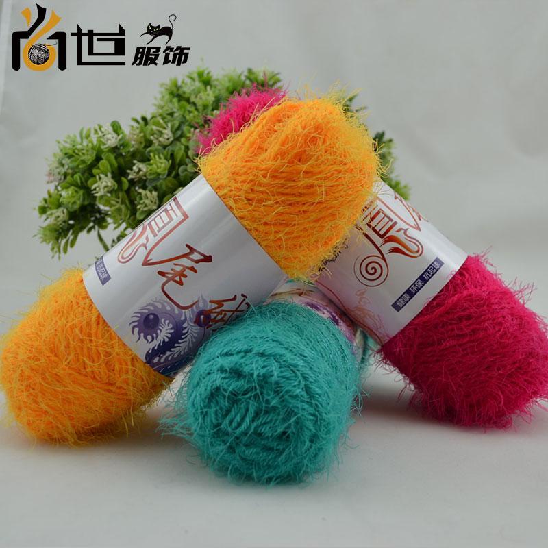 China Cashmere Knitting Patterns China Cashmere Knitting Patterns
