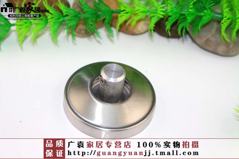 Public toilets toilet partition hardware accessories stainless steel partition stainless steel pipe flange mounts