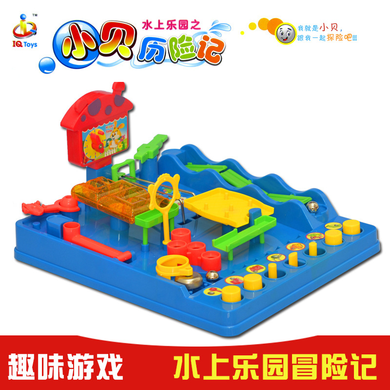 China Kids Toys Age China Kids Toys Age Shopping Guide At Alibaba Com