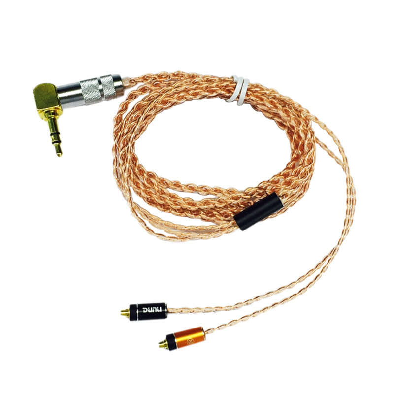 China Single Copper Wire, China Single Copper Wire Shopping Guide at ...