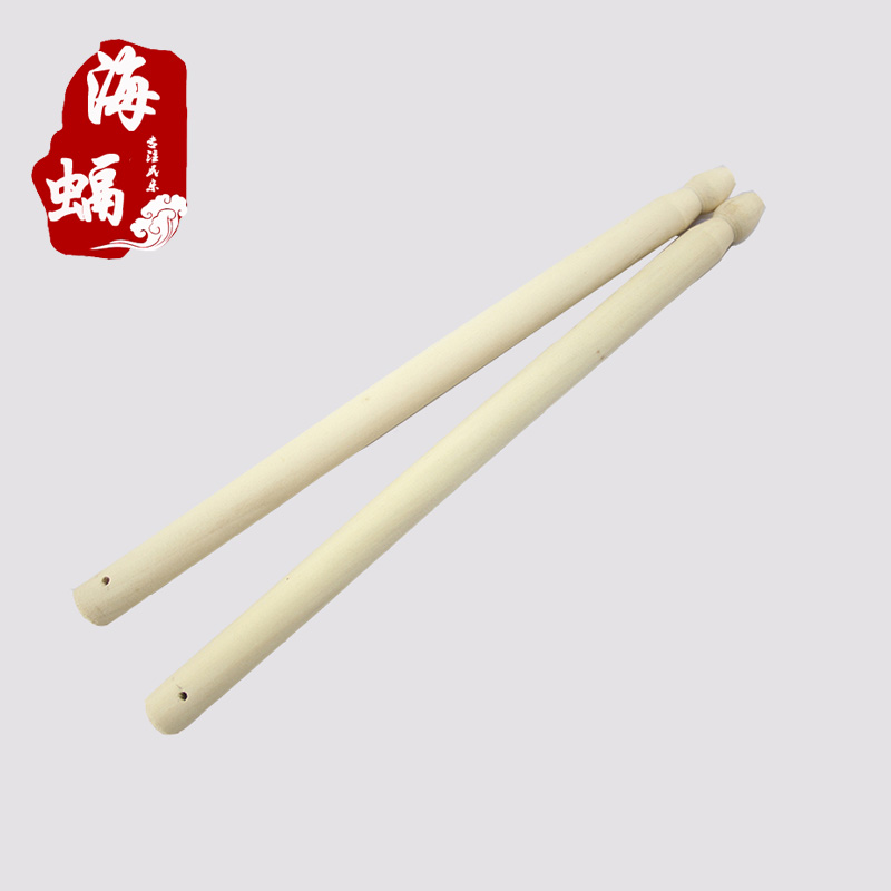Qin xiang instrument drumsticks drum sticks drumsticks drum drumsticks drumsticks small drumsticks drumstick drum hammer punch
