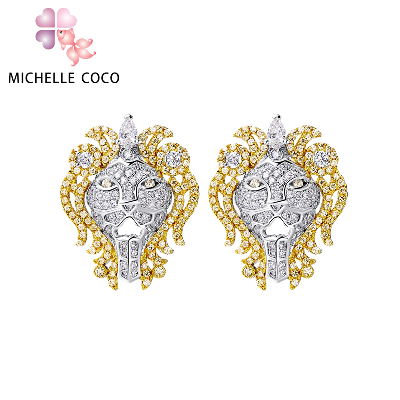 China Korea Gold Jewelry China Korea Gold Jewelry Shopping Guide at