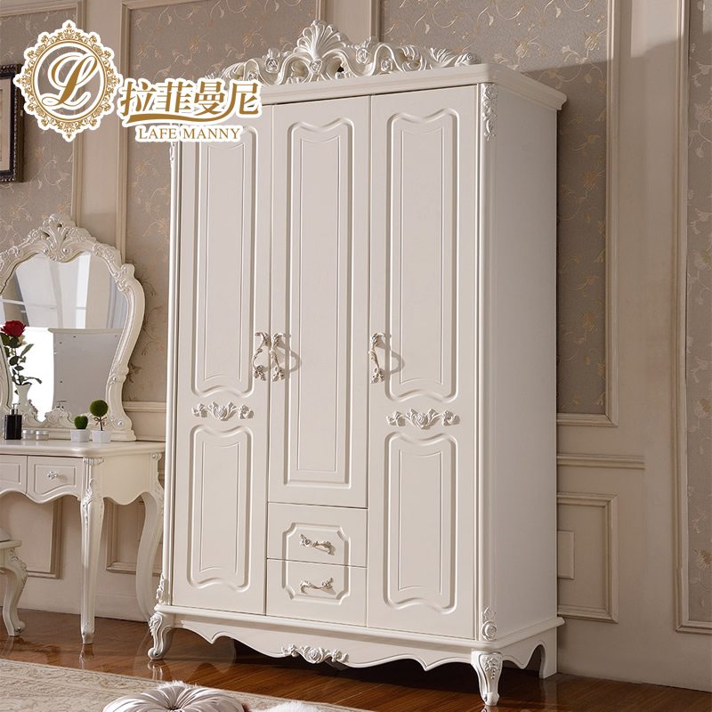 and design a cabinets built china mars made custom in by closet marscabinets
