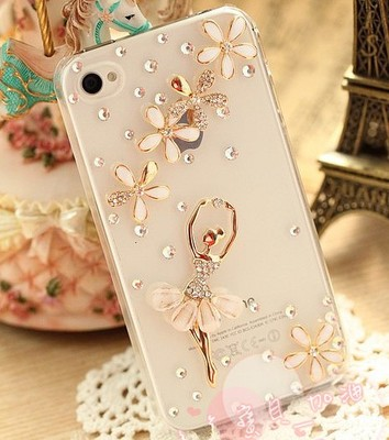 Red rice note3/note2 phone shell mobile phone shell max millet 5/4c/4s silicone popular brands 2a 1 s pro S sleeve note