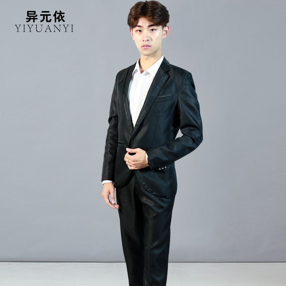 China Tuxedo Wedding Suit, China Tuxedo Wedding Suit Shopping Guide ...
