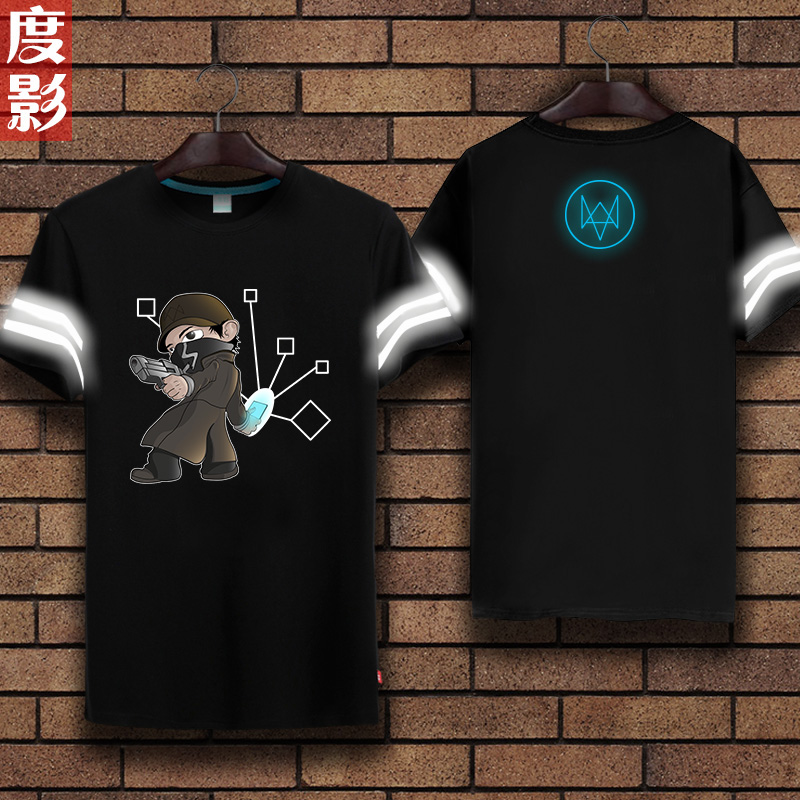 China Small Dogs Clothing China Small Dogs Clothing Shopping Guide