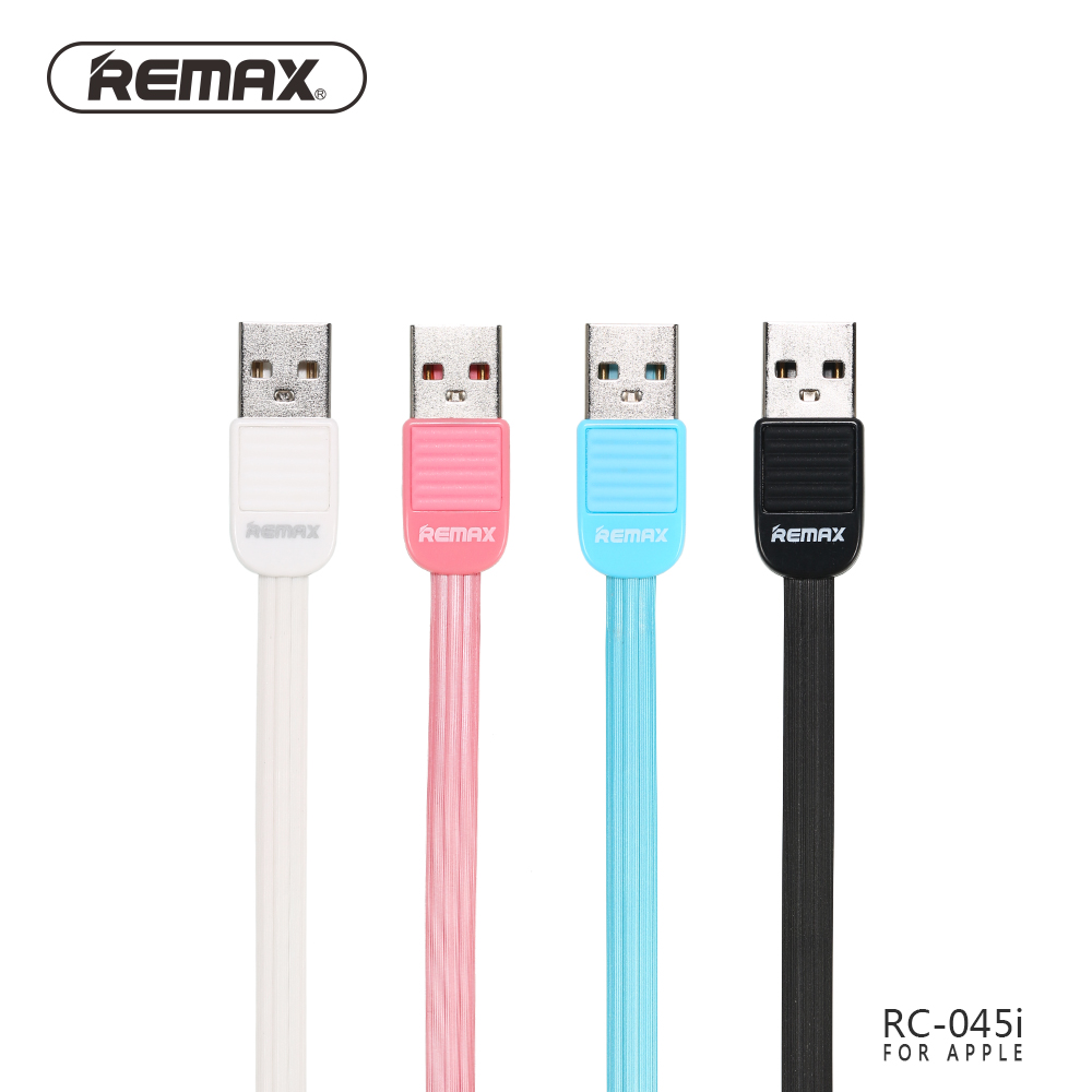 China Apple Store Lighting Shopping Remax Lightning Gold Get Quotations Rc 045i Malabon Data Cable Version Is Compatible With Charging