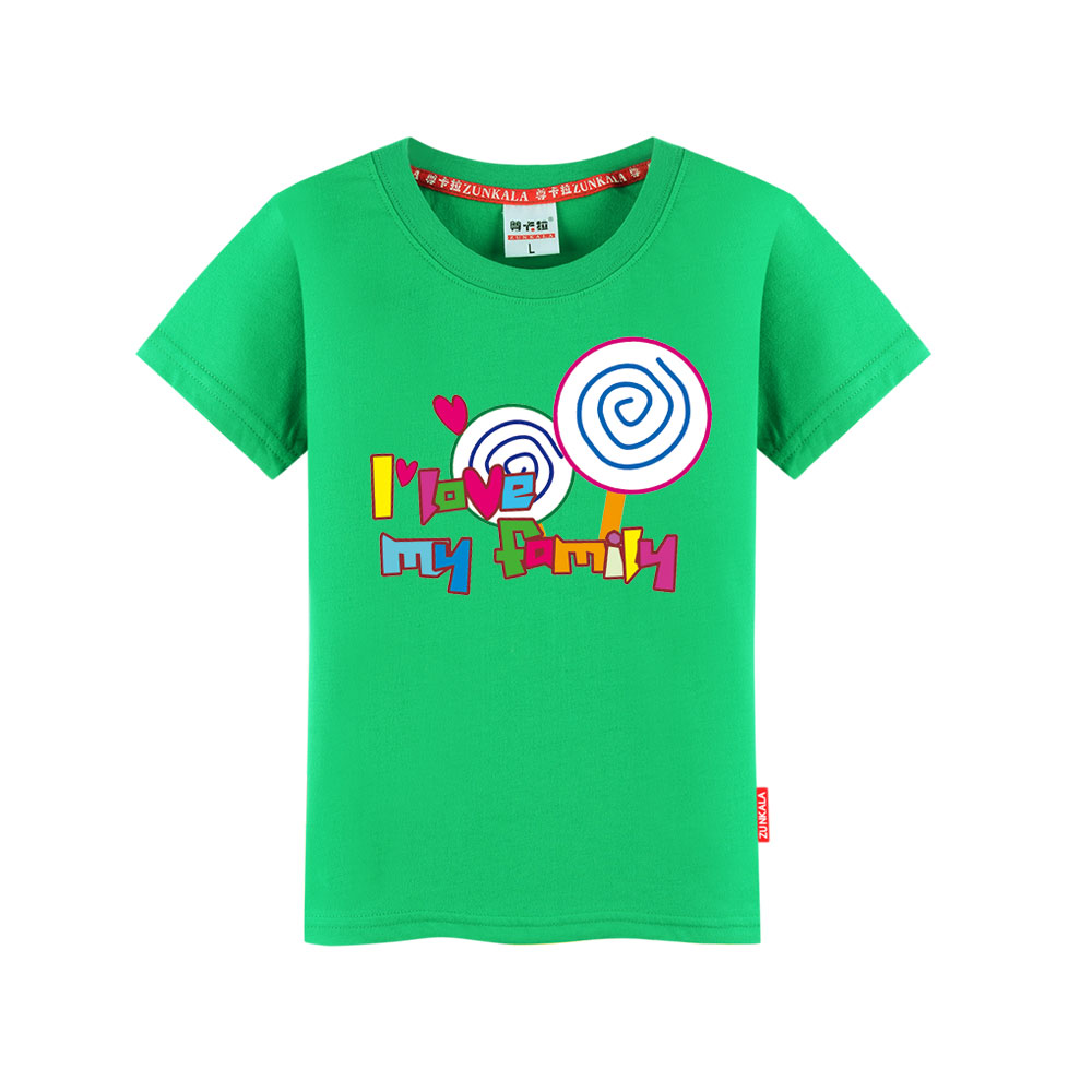 Respect kara kids boys summer 2016 children's t-shirt baby summer short sleeve shirt large boys summer clothes