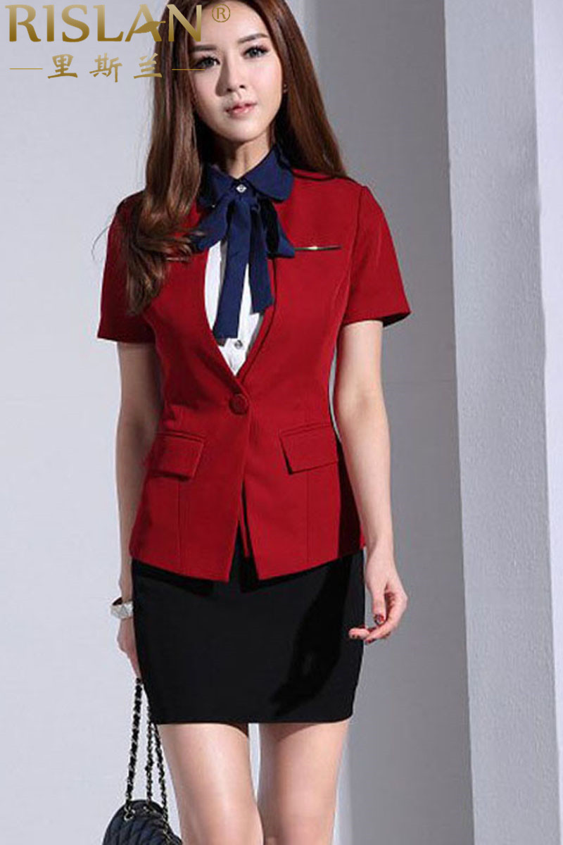 China Italian Style Suit China Italian Style Suit Shopping Guide At