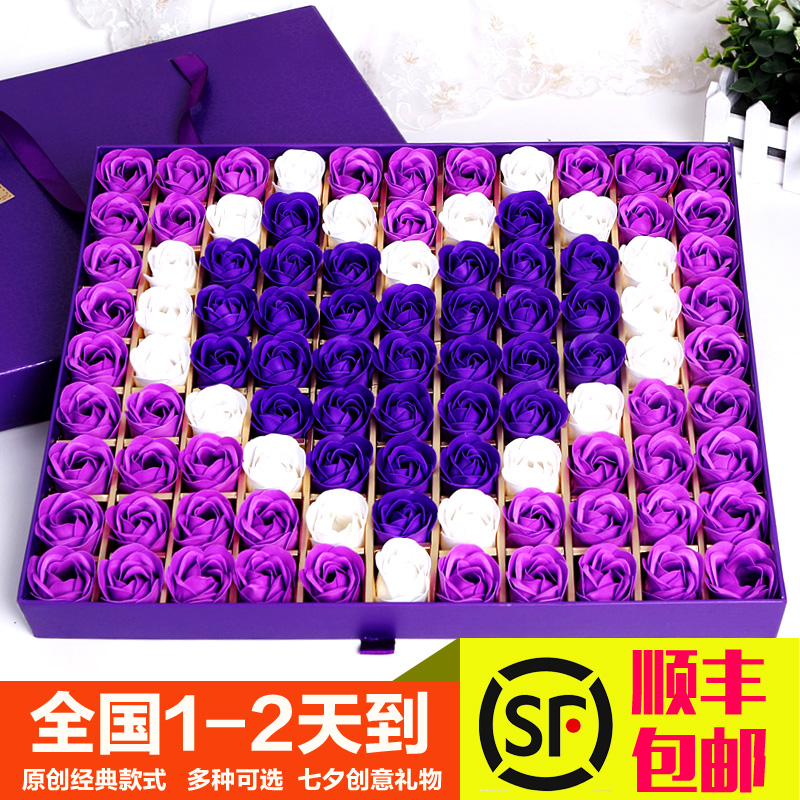 china flower gift ideas china flower gift ideas shopping guide at