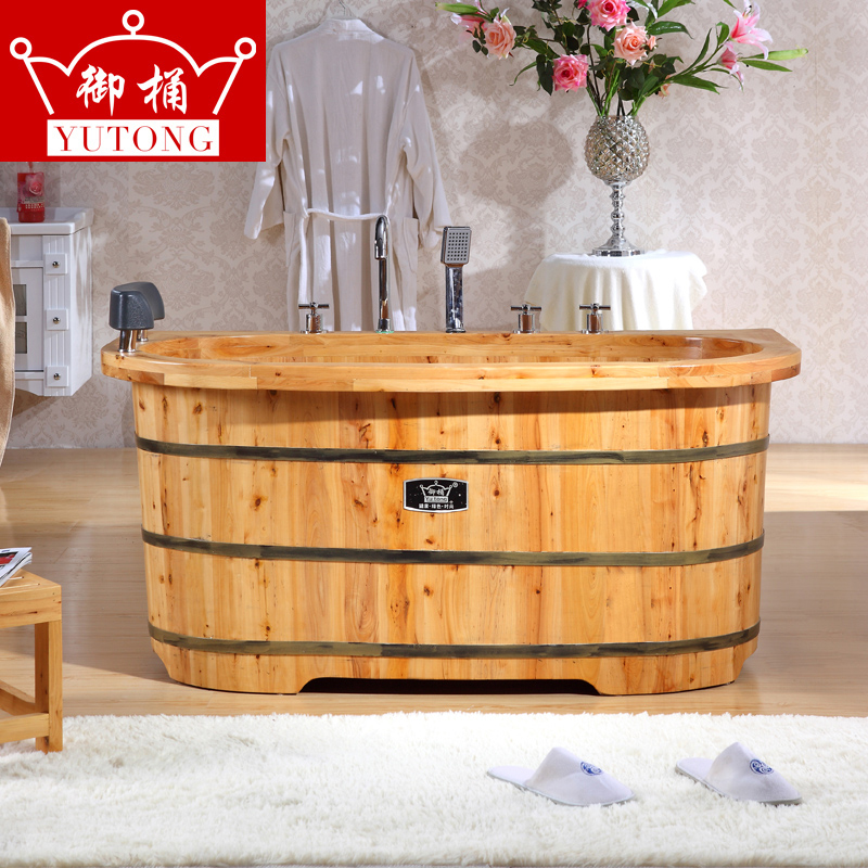 China Round Indoor Tub, China Round Indoor Tub Shopping Guide at ...