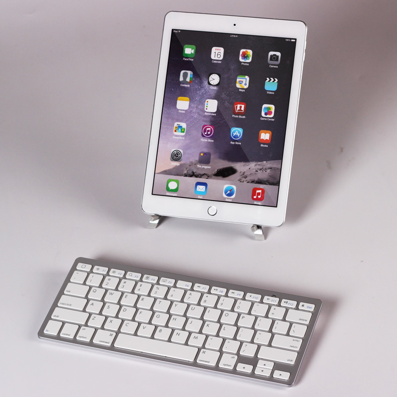 Rui pu apple samsung millet huawei android tablet ipad wireless bluetooth keyboard tablet pc keyboard