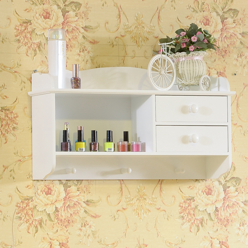 China White Wall Shelf, China White Wall Shelf Shopping Guide at ...