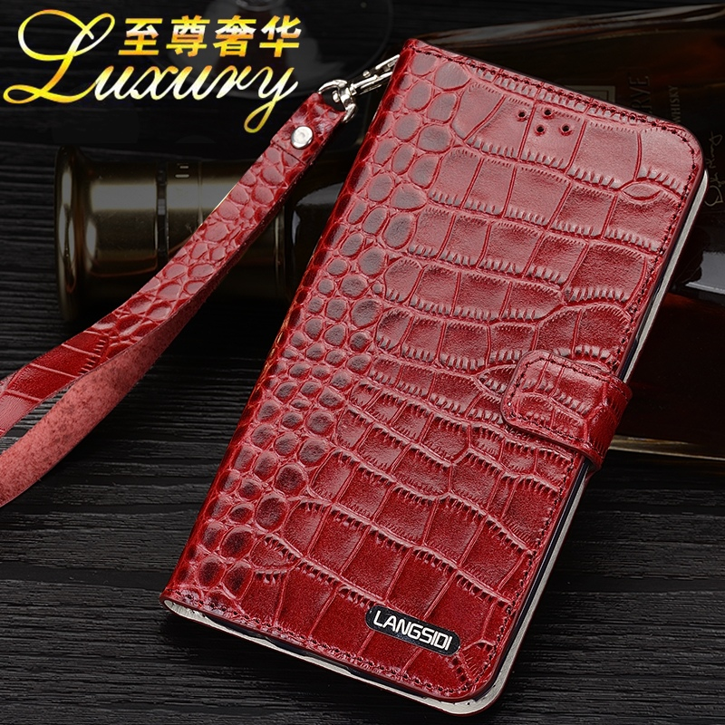 Samsung c7000 c7 mobile phone shell male and female models genuine leather protective sleeve silicone cover music world of c6-c7 drop resistance sets of leather flip cover Influx of men