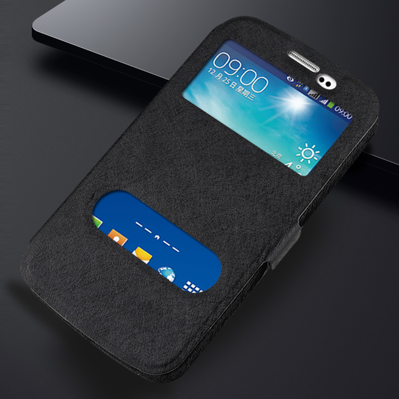 Samsung i9300 mobile phone sets holster s3 gt-i9308 mobile phone shell guise s3 i939 protective sleeve soft shell