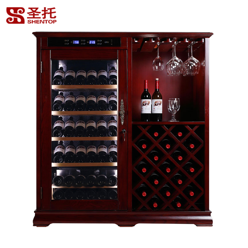 Santo a250 refrigerated wine cooler temperature wine cooler wine cabinet wine cooler temperature wine cooler wood wine cabinets