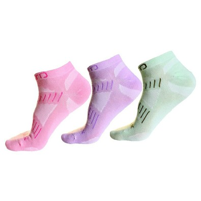 Santo shan extension female models outdoor breathable wicking coolmax wicking socks boat socks socks socks spring and summer