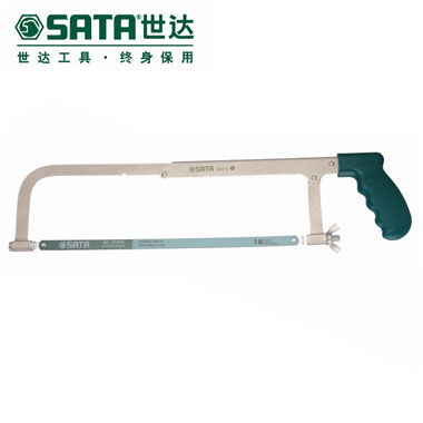 "Sata cedel adjustable bow saws hand tools 10 ""/12"" 93414"