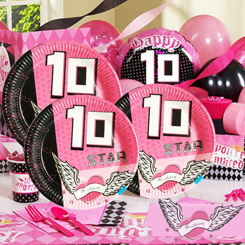 China Birthday Party Girl China Birthday Party Girl Shopping Guide