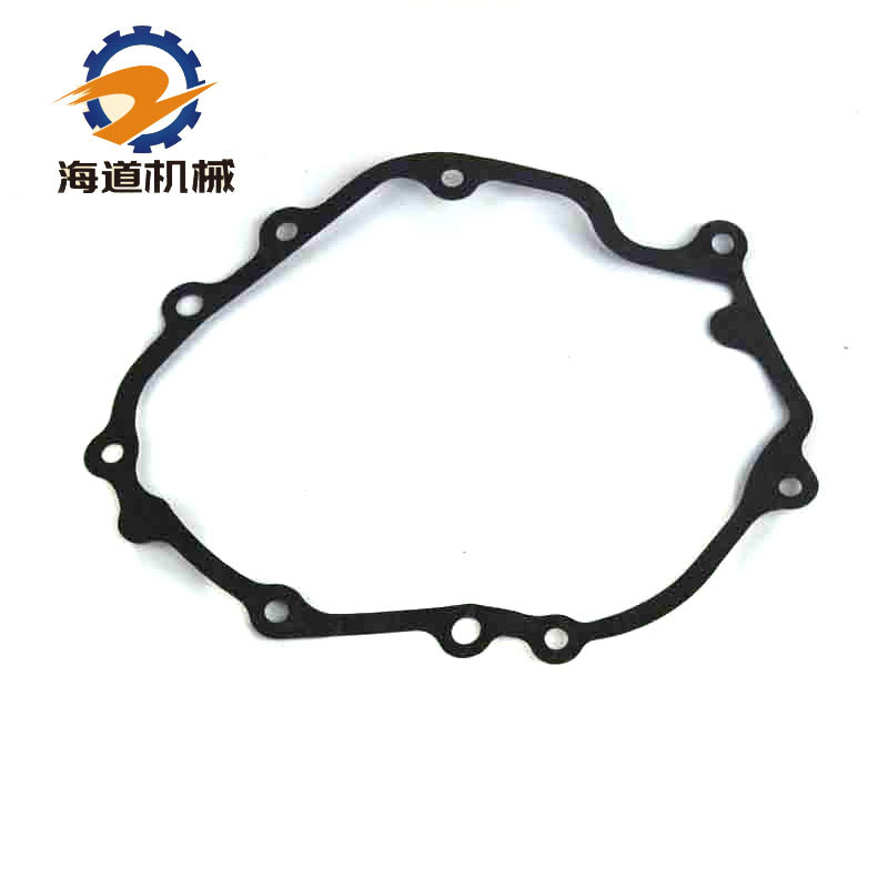 Sea lanes (haidao) 1P65 power accessories hydrographic mower engine parts crankshaft gaskets