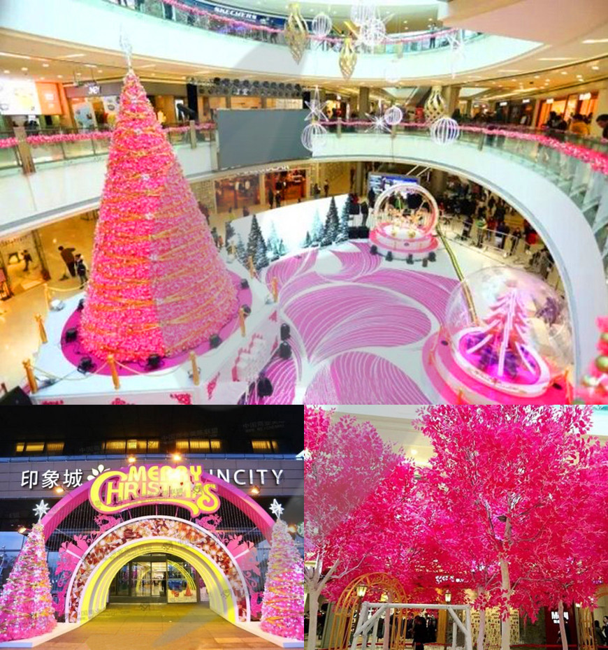 get quotations search dutch christmas theme christmas beauty culture chenquan case pink mall christmas decorations christmas carnival