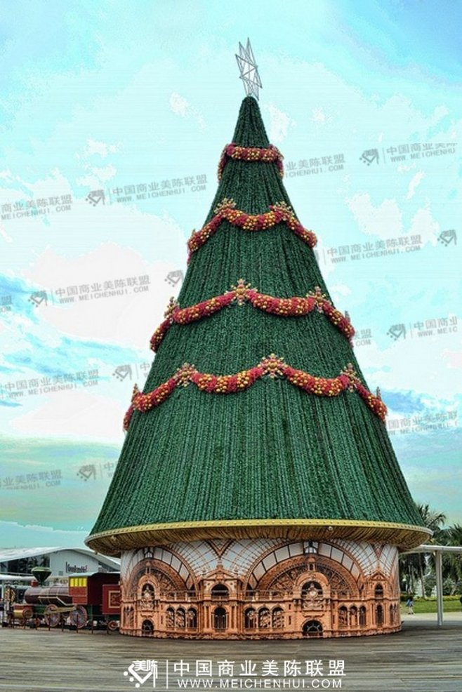 Search holland america loading christmas tree series dp point large christmas tree lights christmas tree mall america chen arranged