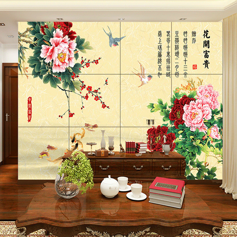 China Art Wall Tile, China Art Wall Tile Shopping Guide at Alibaba.com