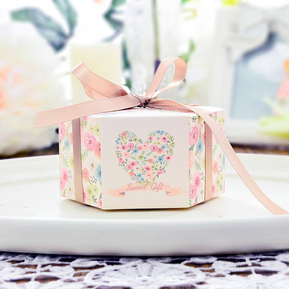 China Tins Wholesale Wedding, China Tins Wholesale Wedding Shopping ...