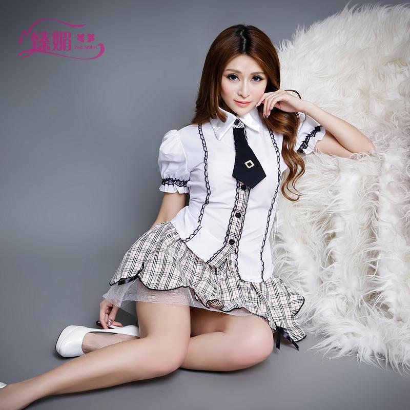 China sexy teen