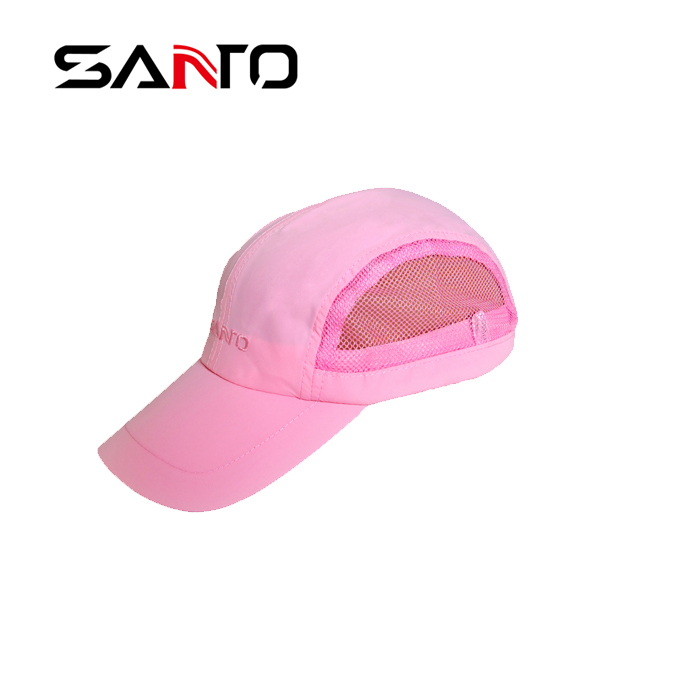 Get Quotations · Shan extension wicking hat sun hat female models sport  riding mountaineering outdoor fishing hat sun hat efe7bdb0153e
