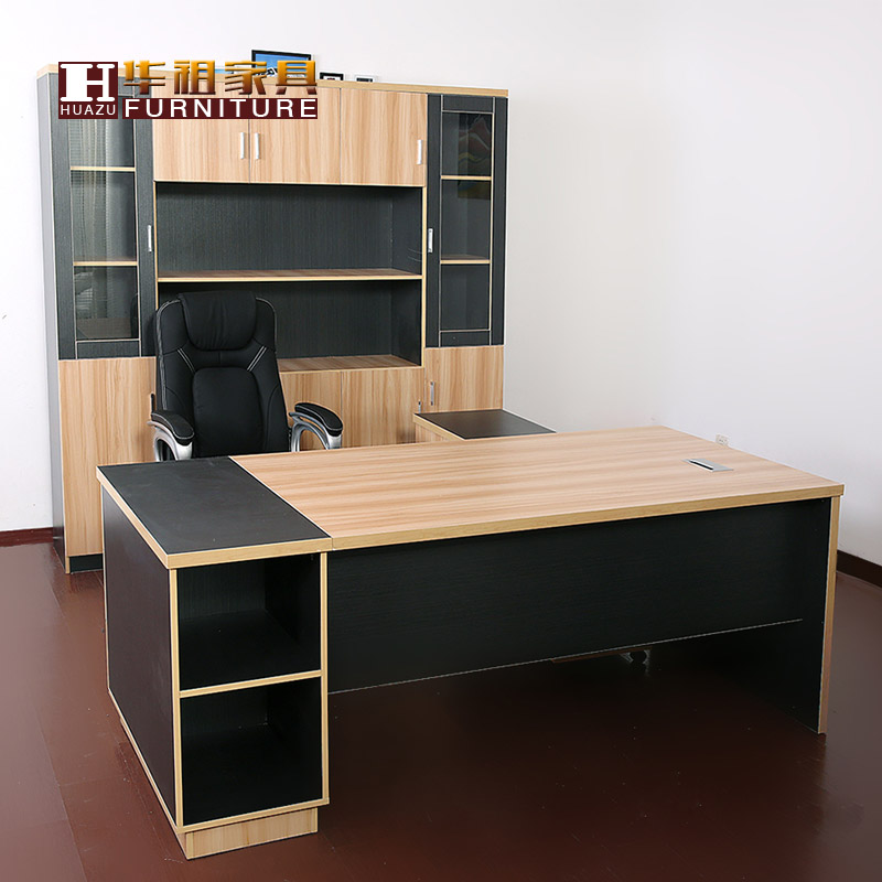Shanghai office furniture desk staff tables and chairs ceo boss table desk desk desk desk manager boss desk desk desk