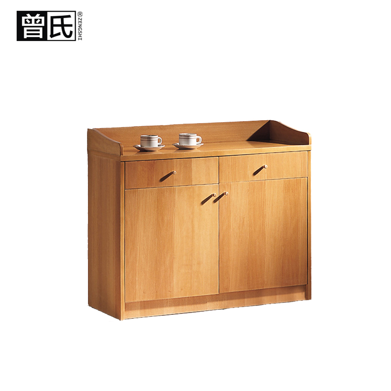 Shanghai office furniture plate file cabinet file cabinet office cabinet mobile cabinet dwarf onpassword industrial cabinet file cabinet