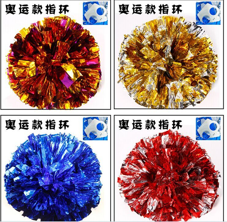 Shoes and socks multicolor socks multicolor large flower ball flower ball flower ball