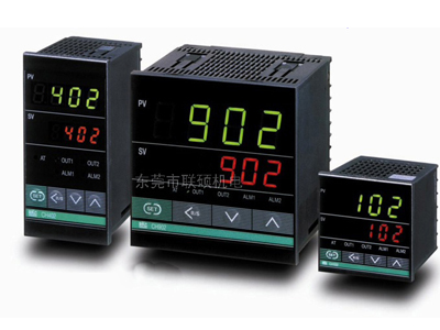 Short shell digital temperature controller pid temperature controller switch thermostat CH-902 ji can thermostat temperature control instrumentation
