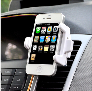 Shun wei scalable car phone holder vent phone holder car phone holder car phone holder cell phone holder
